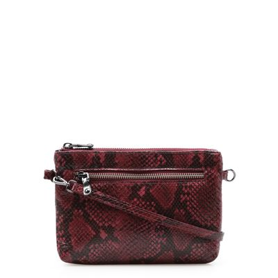 0001182107_088_1-BOLSA-FEMININA-MINI-BAG-NEW