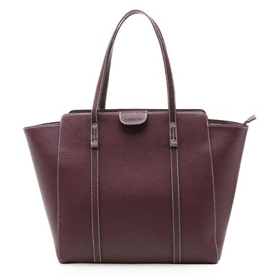0001772109_028_1-BOLSA-FEMININA-SHOPPING-BAG-RENATA