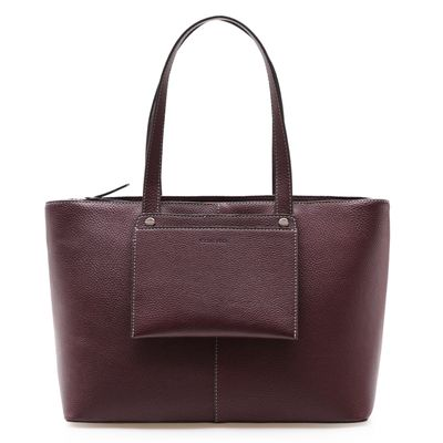 0002000109_028_1-BOLSA-FEMININA-SHOPPING-ALI-ECO-FLOATER