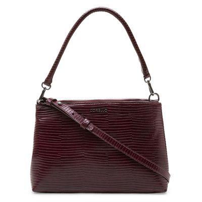 0009145120_228_1-BOLSA-FEMININA-SHOULDER-NEW-LEZARD