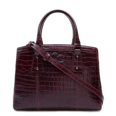 0009132120_268_1-BOLSA-FEMININA-TOTE-CHRIS-NEW-CROCO