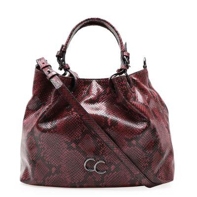 0051085179_378_1-BOLSA-FEMININA-SHOULDER-NEW-PYTHON