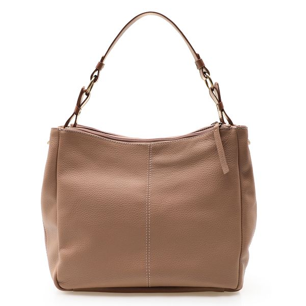 0009011184_026_1-BOLSA-FEMININA-SHOULDER-BAG-COURO