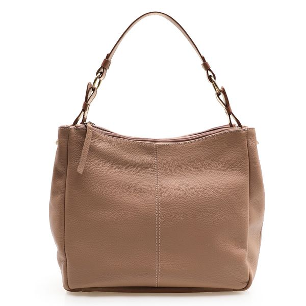 0009011184_026_3-BOLSA-FEMININA-SHOULDER-BAG-COURO