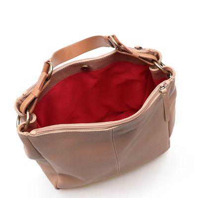 0009011184_026_4-BOLSA-FEMININA-SHOULDER-BAG-COURO