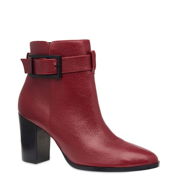 0000082086_032_1-ANKLE-BOOT-FIVELA