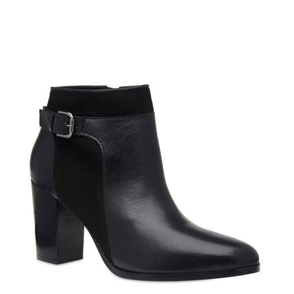 0000089086_021_1-ANKLE-BOOT