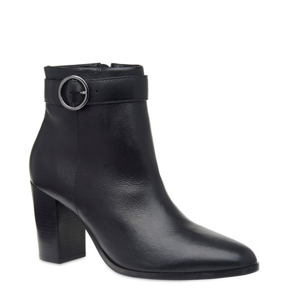 0000091086_021_1-ANKLE-BOOT-COURO