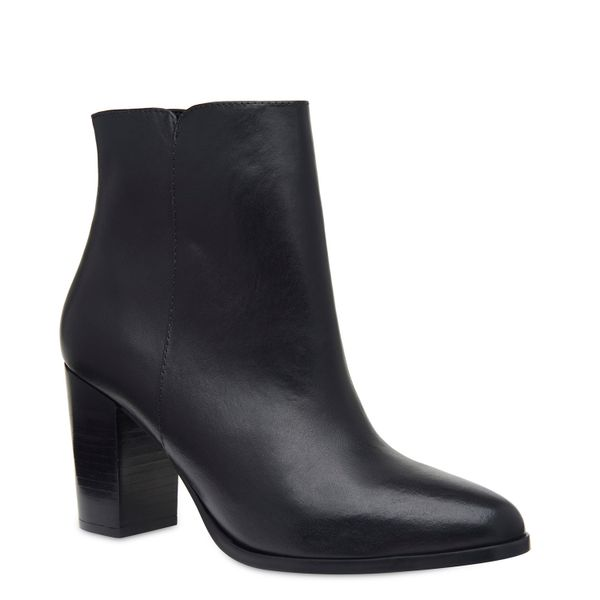 0000094086_021_1-ANKLE-BOOT-COURO