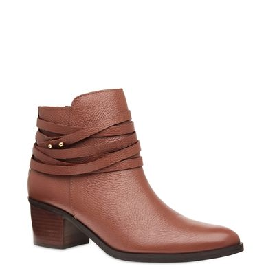 0000930086_039_1-ANKLE-BOOT-COURO