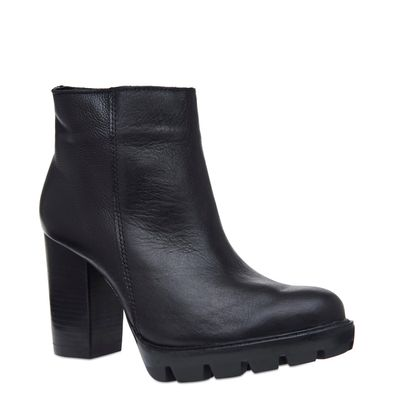 0000950018_031_1-ANKLE-BOOT-GRUNGE