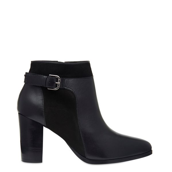 0000089086_021_2-ANKLE-BOOT