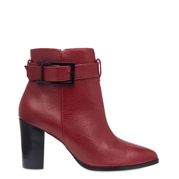 0000082086_032_2-ANKLE-BOOT-FIVELA