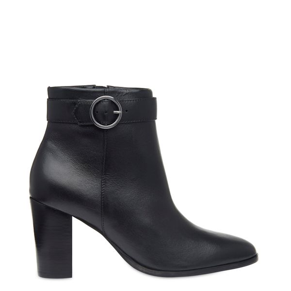 0000091086_021_2-ANKLE-BOOT-COURO