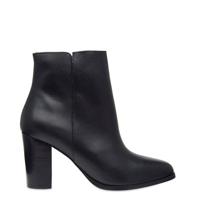 0000094086_021_2-ANKLE-BOOT-COURO