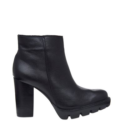 0000950018_031_2-ANKLE-BOOT-GRUNGE