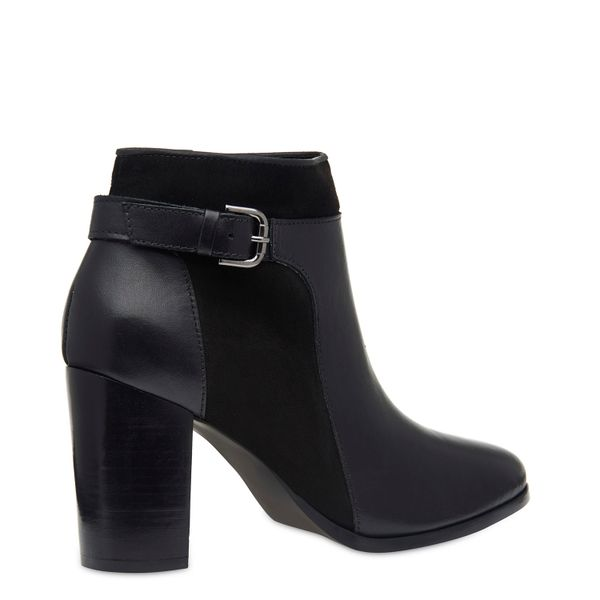 0000089086_021_3-ANKLE-BOOT