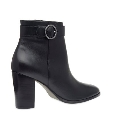 0000091086_021_3-ANKLE-BOOT-COURO