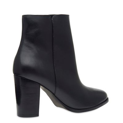 0000094086_021_3-ANKLE-BOOT-COURO