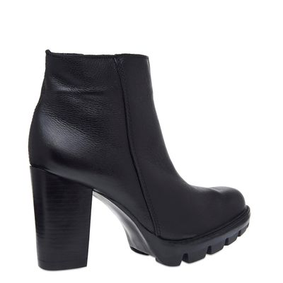 0000950018_031_3-ANKLE-BOOT-GRUNGE