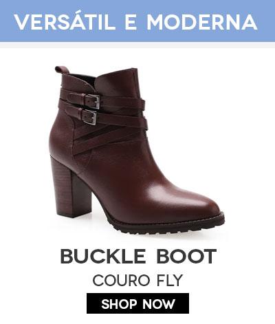 c7d07d0f9 Sapatos Femininos: Salto Alto, Baixo, Social e mais | Corello