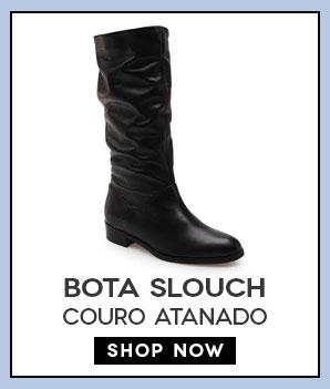 2eef6115b Sapatos Femininos, Bolsas e Acessórios | Corello