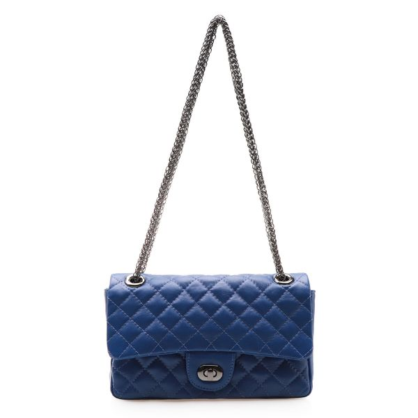 0001088107_477_5-BOLSA-FEMININA-SHOULDER-BAG
