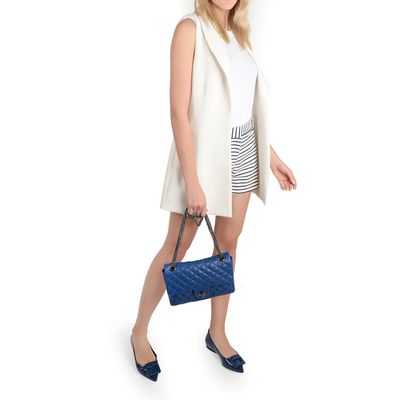 0001088107_477_10-BOLSA-FEMININA-SHOULDER-BAG