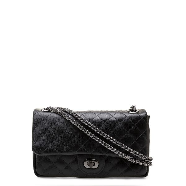 0001088107_31_1-BOLSA-FEMININA-SHOULDER-BAG