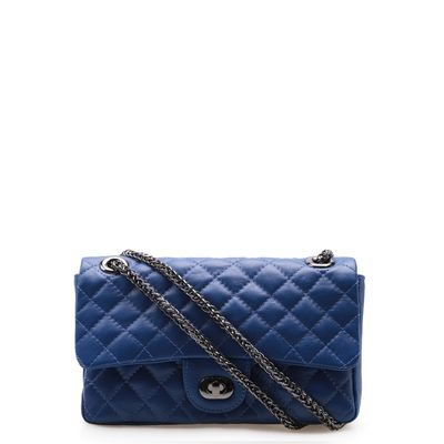 0001088107_477_1-BOLSA-FEMININA-SHOULDER-BAG