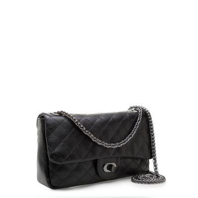 0001088107_31_2-BOLSA-FEMININA-SHOULDER-BAG