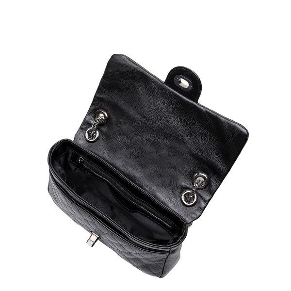 0001088107_31_3-BOLSA-FEMININA-SHOULDER-BAG