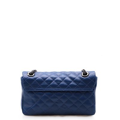 0001088107_477_3-BOLSA-FEMININA-SHOULDER-BAG