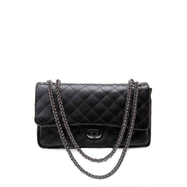 0001088107_31_4-BOLSA-FEMININA-SHOULDER-BAG