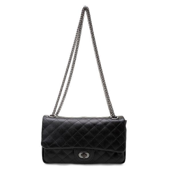 0001088107_31_5-BOLSA-FEMININA-SHOULDER-BAG