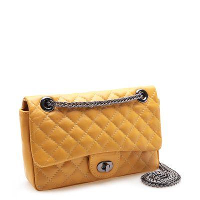 0001088107_478_2-BOLSA-FEMININA-SHOULDER-BAG