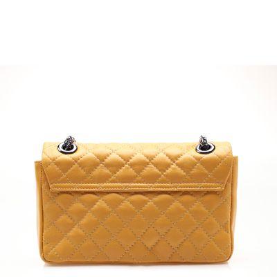0001088107_478_3-BOLSA-FEMININA-SHOULDER-BAG