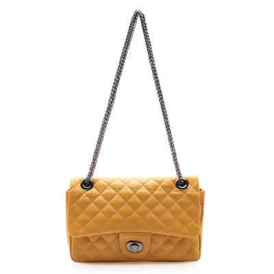 0001088107_478_5-BOLSA-FEMININA-SHOULDER-BAG