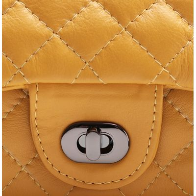 0001088107_478_6-BOLSA-FEMININA-SHOULDER-BAG