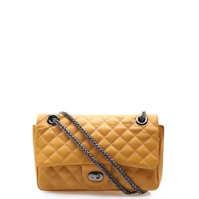 0001088107_478_1-BOLSA-FEMININA-SHOULDER-BAG