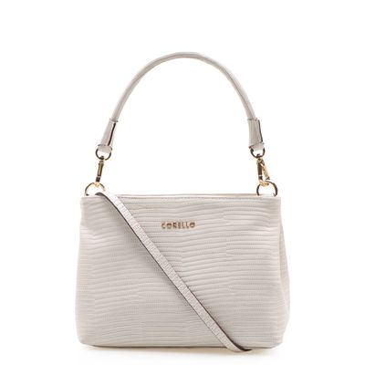 0001180107_225_1-BOLSA-FEMININA-CROSS-BAG
