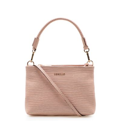 0001180107_246_1-BOLSA-FEMININA-CROSS-BAG