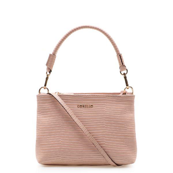 0001180107_246_1-BOLSA-FEMININA-CROSS-BAG
