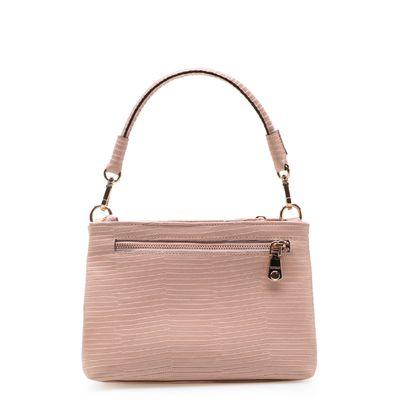0001180107_246_3-BOLSA-FEMININA-CROSS-BAG