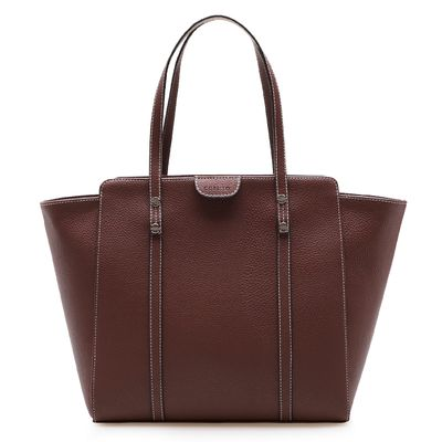 0001772109_059_1-BOLSA-FEMININA-SHOPPING-BAG-RENATA