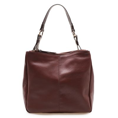 0009011184_008_1-BOLSA-FEMININA-SHOULDER-BAG-COURO