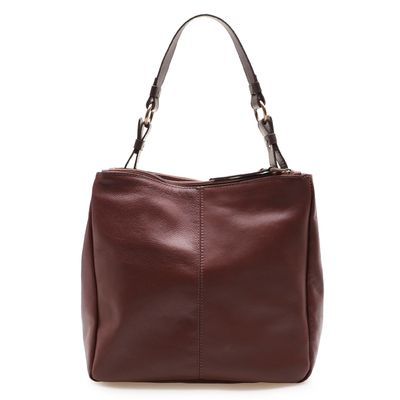 0009011184_008_3-BOLSA-FEMININA-SHOULDER-BAG-COURO
