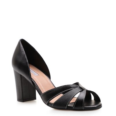 0068694086_031_1-PEEP-TOE-FEMININO-CROSS