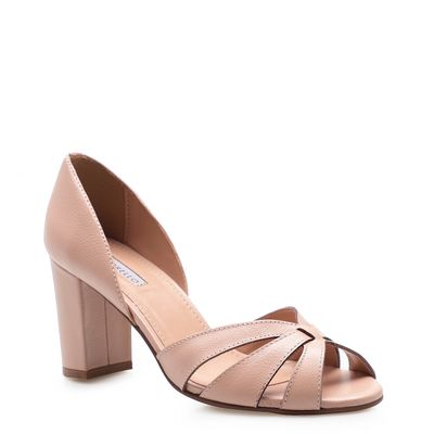 0068694086_034_1-PEEP-TOE-FEMININO-CROSS