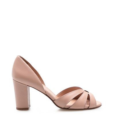 0068694086_034_2-PEEP-TOE-FEMININO-CROSS